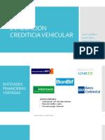 Evaluacion Crediticia Vehicular_fpo 2014-0