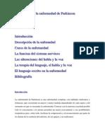 Parkinson.y.lenguaje