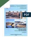 Quimica y Sustwntabilidad Ambiental