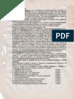 Parciales-ModelamientoTino