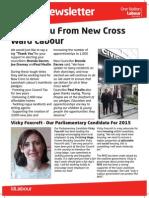 new cross leaflet 3