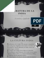 Lite India