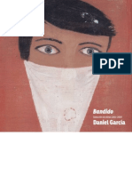 Daniel Garcia - Bandido