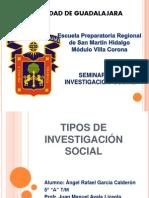 tiposdeinvestigacinsocial-101012225916-phpapp01