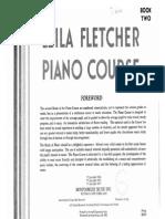 Leila Fletcher - Piano Course - Book 2.pdf