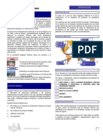2005.Memoria-DOSA-2005.pdf