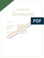 HISTORIA ENC..docx