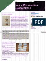Movimientosenergeticos Blogspot Com Ar