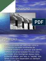 POLUICÃO
