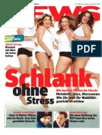 2012-04-12+NEWS+Nr.+15+-+Schlank+ohne+Stress