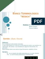 bancoterminologicodemusica-110627201644-phpapp02
