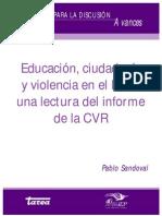 cvr_peru