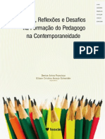 livro_compreto