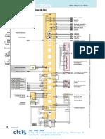 Peugeot Wiring Diagram 307 - Free Wiring Diagram For You • on peugeot 505 wiring diagram, peugeot 307 fuse diagram, peugeot 307 owner's manual, peugeot 508 wiring diagram,