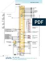 1450882583?v=1 peugeot 206 wiring diagram peugeot 206 wiring diagram at creativeand.co