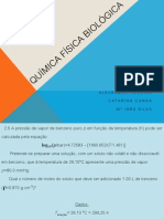 2.5-G5-TP3.pdf