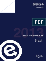 Guía de Mercado Brasil.pdf