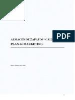 PLAN DE MARKETING ALMACEN.docx
