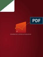 Dinamica tres culturas.pdf