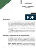 PropMec_MatCompuestos