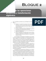 M02_CEDILLO_5480_1ED_087-094.pdf