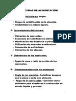 guia_fundicion