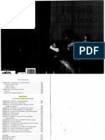 Historia de La Musica Paola Suarez Urtubey TEXTO