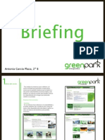 Briefing_greenpark Conclusiones 1