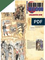 rec_504.pdf