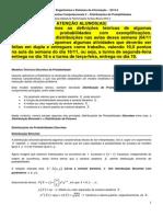 Distribuicao de Probabilidades Exemplo E Trabalho (1)