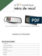 Digital Buc French-cs3