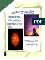 Espectro eletromagnetico_1