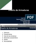 10_Diseno_Armaduras.ppt