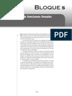M05_CEDILLO_5480_1ED_119-126.pdf
