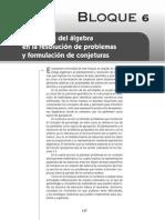 M06_CEDILLO_5480_1ED_127-144.pdf