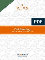 running_para_principiantes.pdf