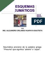 Esquemasneumticos Huapaya 121129220831 Phpapp01