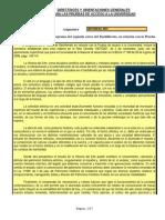directrices_y_orientaciones_historia_del_arte_2013_2014 (1).pdf