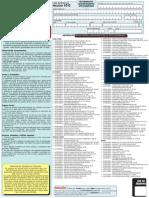 rec515_ficha.pdf