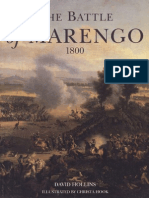 Osprey - [Campaign 070] - Marengo 1800. Napoleon's Day of Fate