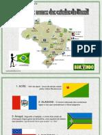 Origem Do Nome Dos Estados Do_Brasil