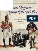 Osprey_Men at Arms_079_Napoleon's Egyptian Campaign