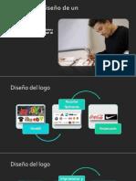 Creación y Diseño de Un Logo