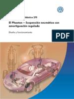 suspensionneumaticaconamortiguacionregulada275i-130805014932-phpapp01