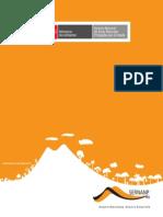 Brochure PDF Para Web