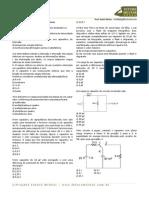 Td022fis12 Afa Efomm Capacitores