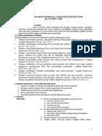 9 Urologi Insisi Abses Perirenal(5-590)