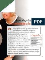 2.-1era Lectura a. I. AP Prioridad en La Persona Pag. 55-59
