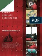 Industrial Boiler Services_CaseStudies