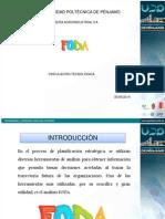 Presentacion Foda